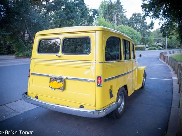 1959-wagon-mav-sac-ca9