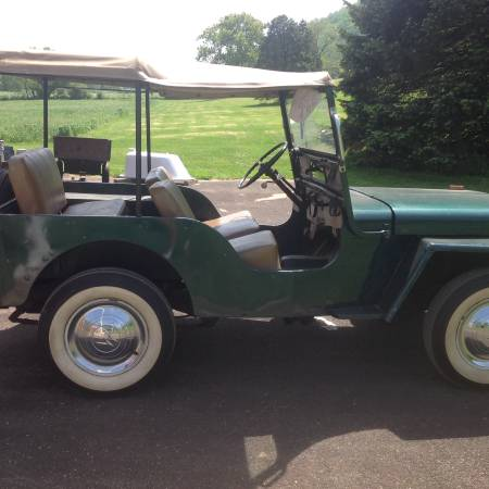1960-dj3a-wysox-pa3