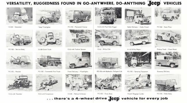 1960-jeep-family-brochure1
