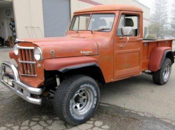 1960-truck-govauction-auburn