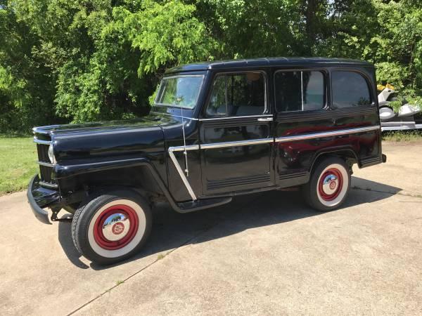 1960-wagon-callao-v01