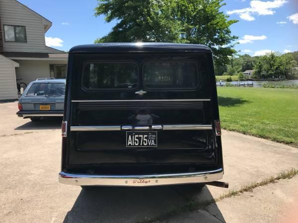 1960-wagon-callao-va4