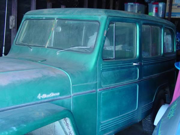 1960-wagon-yucapia-ca1