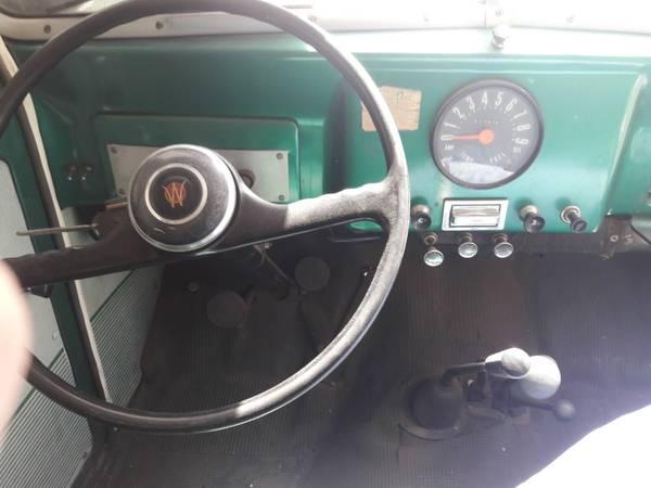 1960-wagon-yucapia-ca3