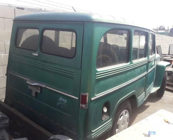 1960-wagon-yucapia-ca4