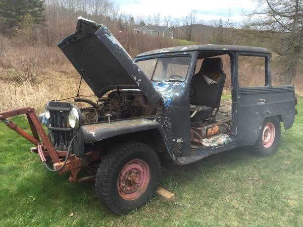 1960s-wagon-orono-me2