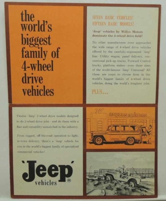 1961-05-jeep-family-brochure2