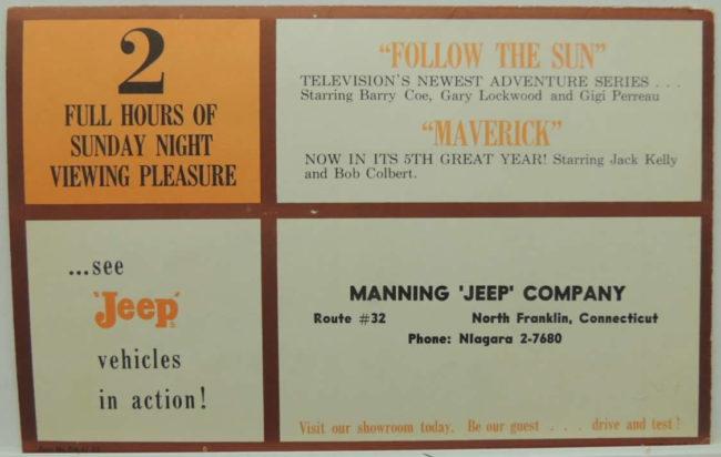 1961-05-jeep-family-brochure3