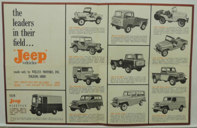 1961-05-jeep-family-brochure4