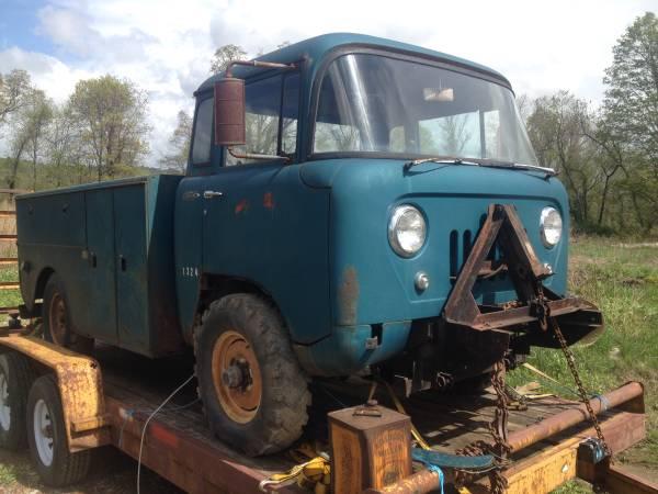 1961-fc170-brewster-ny2