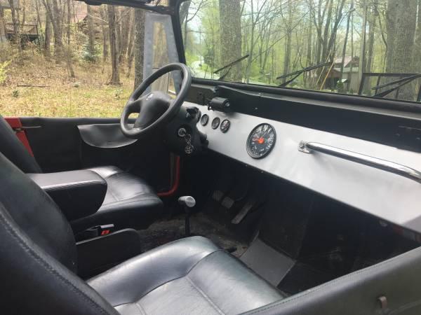 1962-jeep-101-bannerelk-nc3