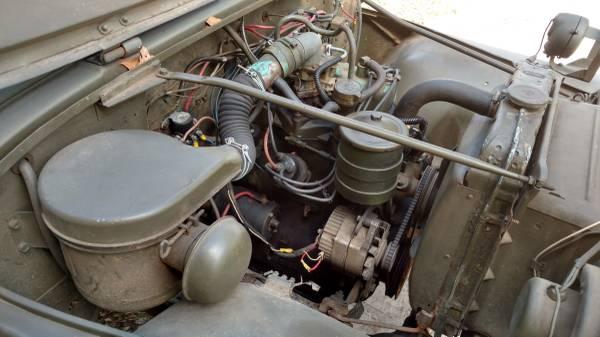 1962-m38a1-birmingham-al2