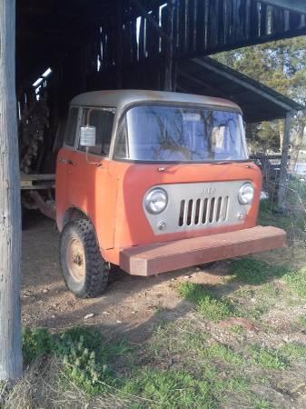 1963-fc170-columbia-mo21