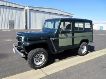 1963-wagon-