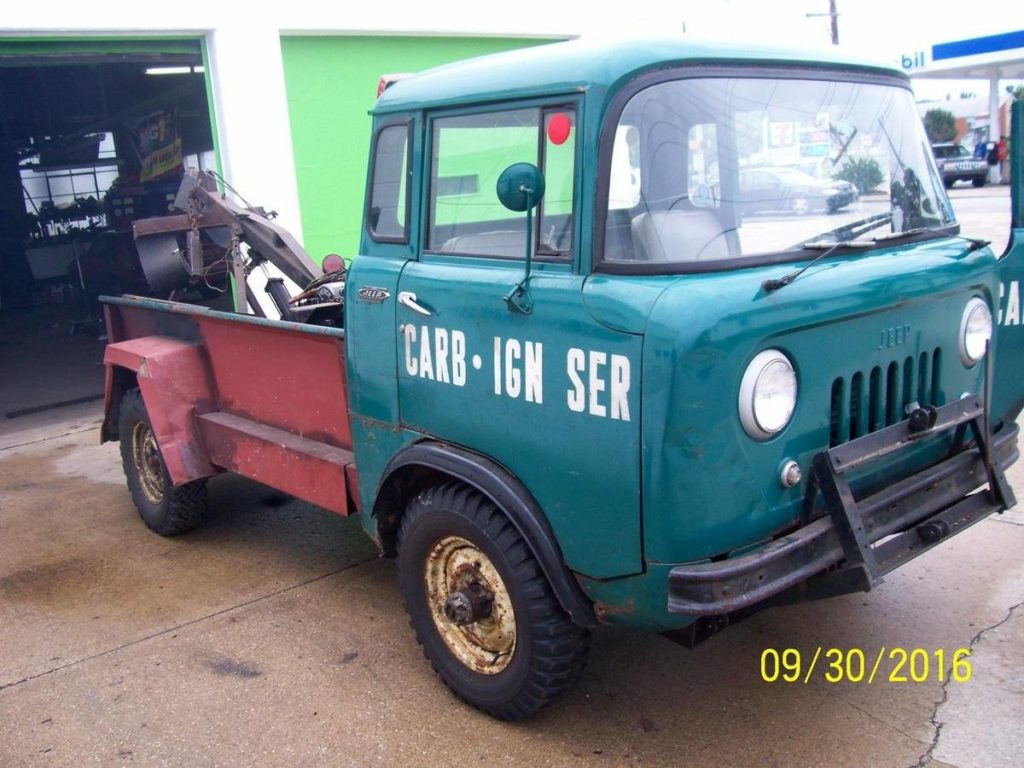 1964-fc170-tow-ind1