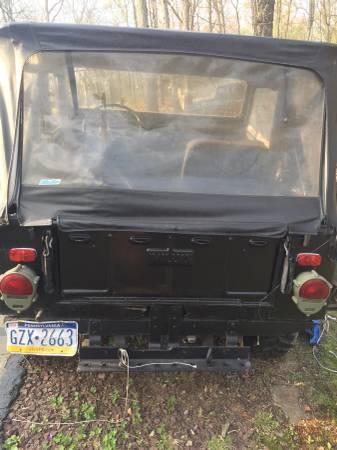 1966-cj5-scranton-pa4