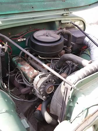 1969-cj5-tn3