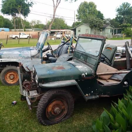 2-jeeps-houston-te1