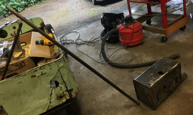 2017-04-06-gas-tank6