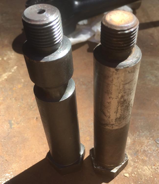 2017-05-22-bell-crank-bolts2