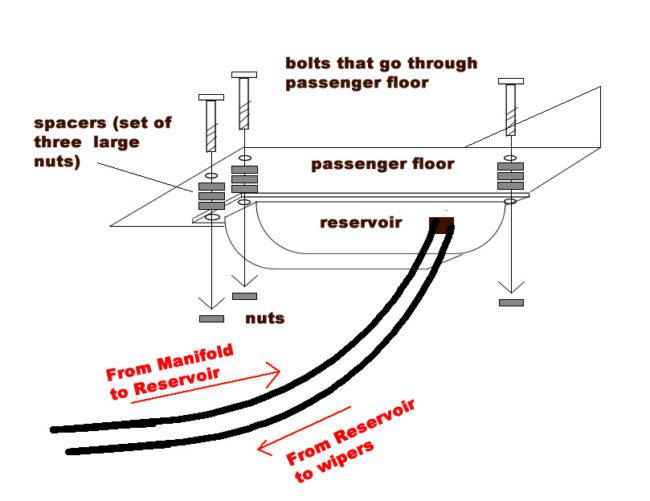 2017-05-23-vacuum-resrvoir-illustration