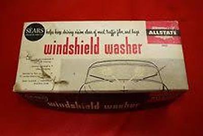 allstate-windshield-sprayer-box
