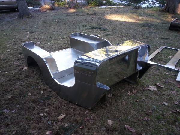 cj3b-stainless-kit-northbend-wa1