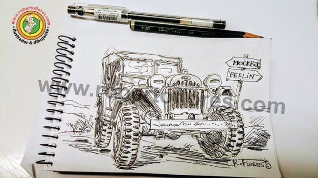 doodle_gaz67b_8_may_VE_Day_1945_1