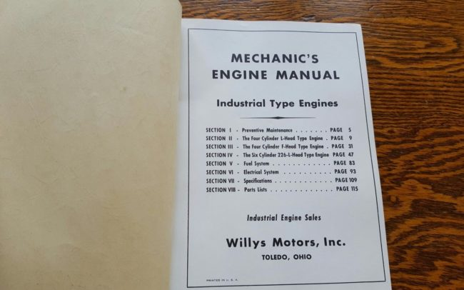 jeep-industrial-parts-list-book2