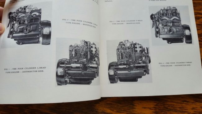 jeep-industrial-parts-list-book3