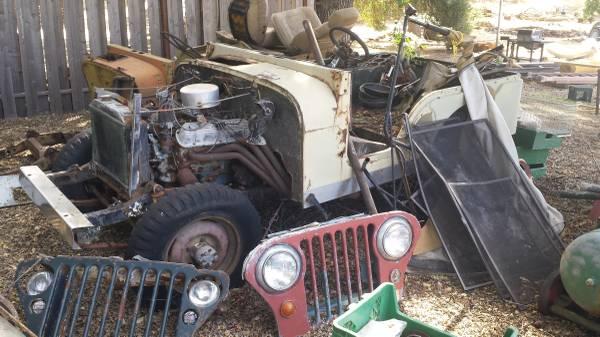 jeep-parts-monterey-ca0