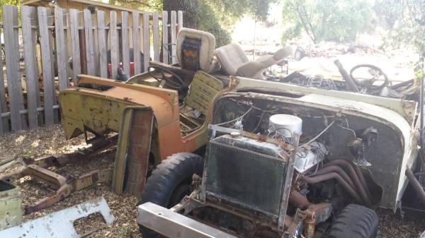 jeep-parts-monterey-ca3