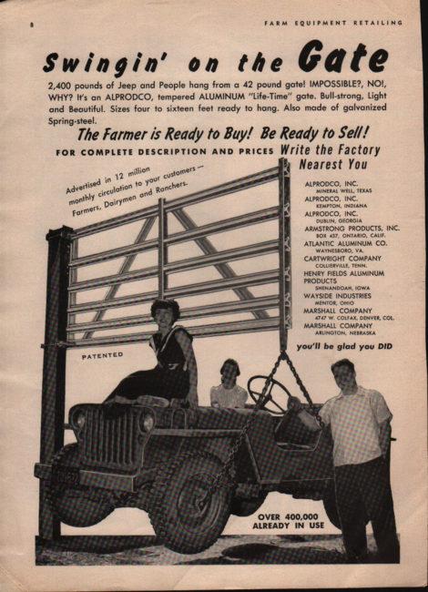jeep-swinging-on-gate-ad