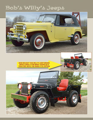 jeeps-auction1