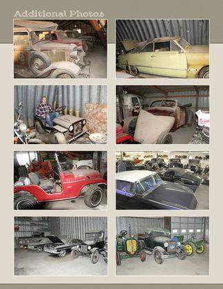 jeeps-auction2