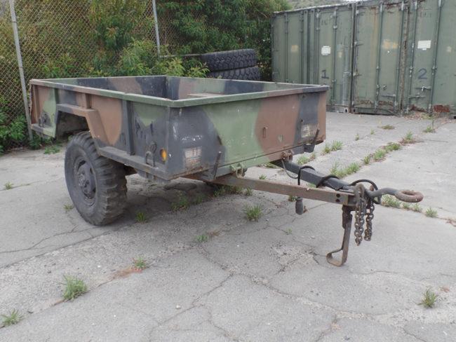 m101a-trailer-pendleton1