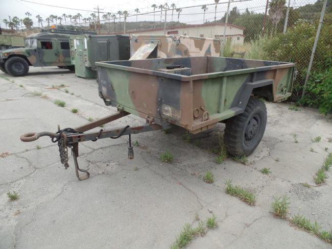 m101a-trailer-pendleton2