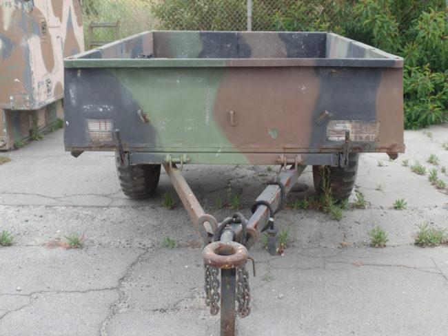 m101a-trailer-pendleton3