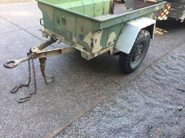 m416-trailer-sfbay1
