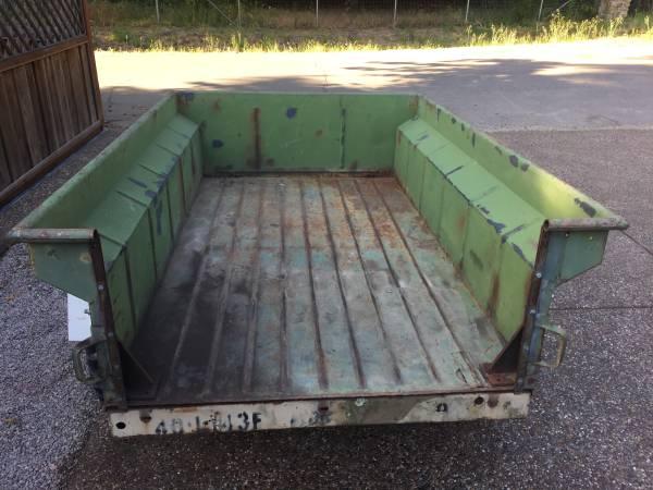 m416-trailer-sfbay2