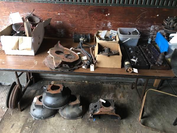 parts-woodstock-il