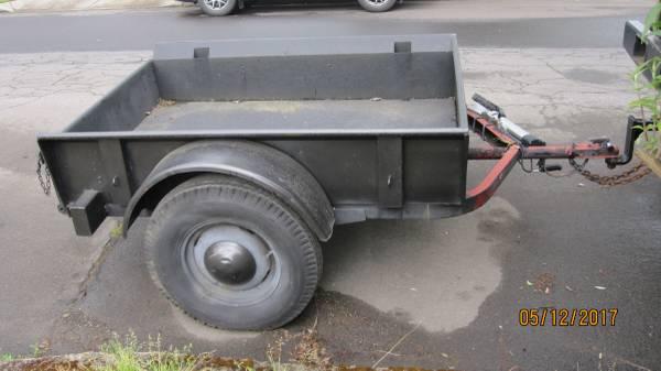 spencer-trailer-vancouver-wa2