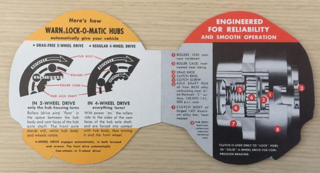 warn-hub-brochure3