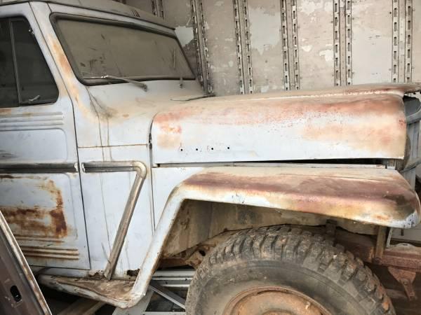 year-truck-bethelpark-pa1