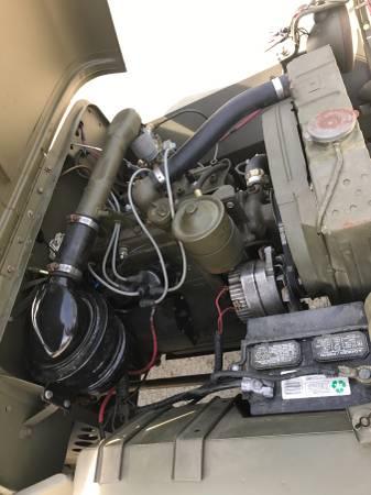 1941-mb-slat-sc3