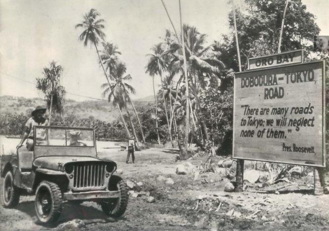 1942-06-23-dobodura-road1