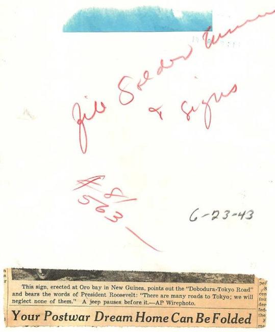 1942-06-23-road2