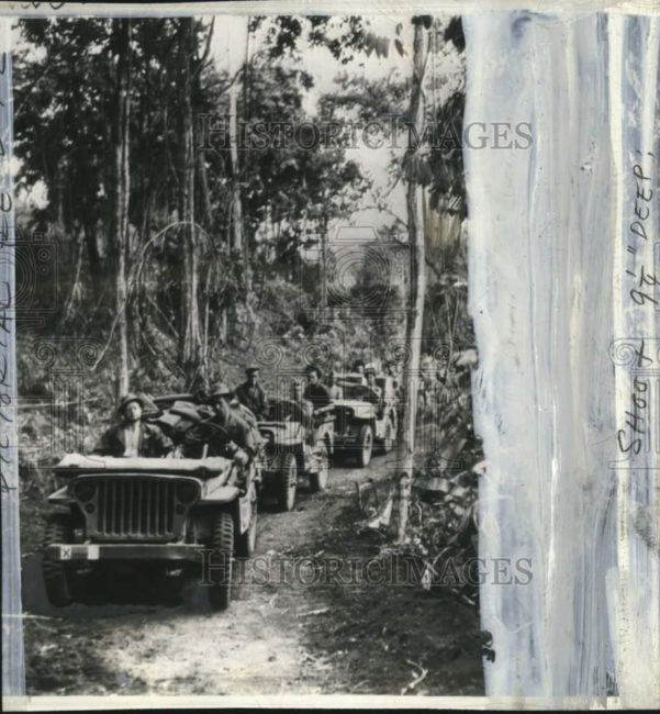 1942-11-16-newguinea-jeeps4