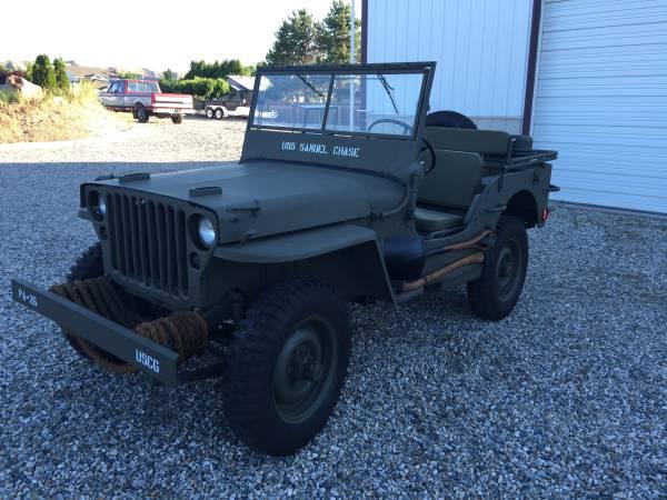 1942-gpw-emmett-id2