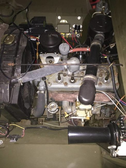 1942-mb-lemont-il2